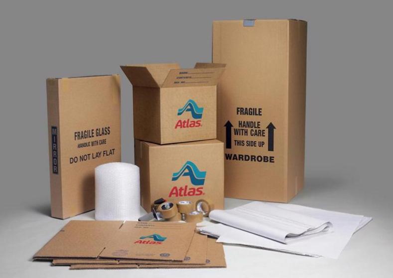 专业的包装工具有丰富的经验,专业的知识和优质的耗材