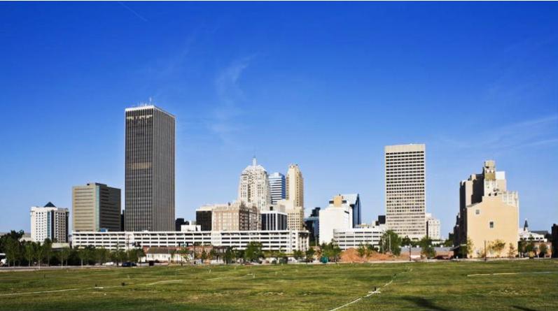搬到城市意味着需要做一些特殊的考虑