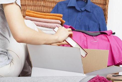 通过举办院子买卖来使您的本地搬迁成本保持较低
