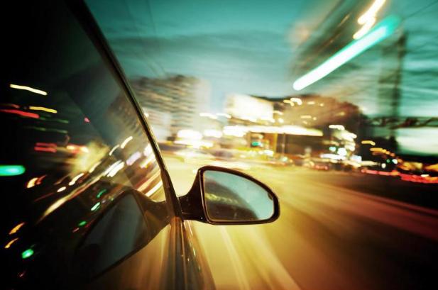 有效地整理您的汽车意味着更好的出行到新家