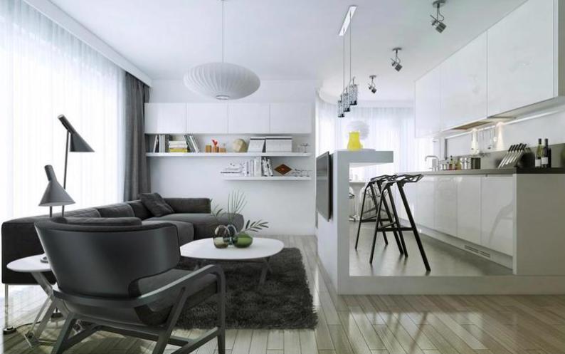 在开始搬家过程之前,请确保您知道要购买还是租赁