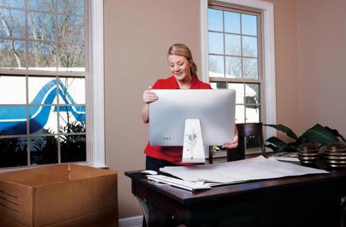兄弟客户门户网站是一站式服务,用于管理搬迁