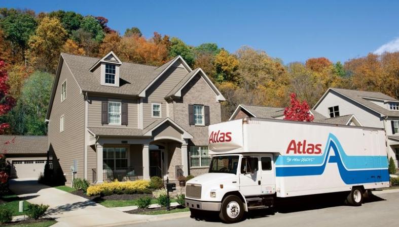 搬家服务必须提供您的消费者权利和责任的副本