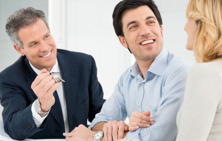 了解您的同事是适应新办公室的关键一步