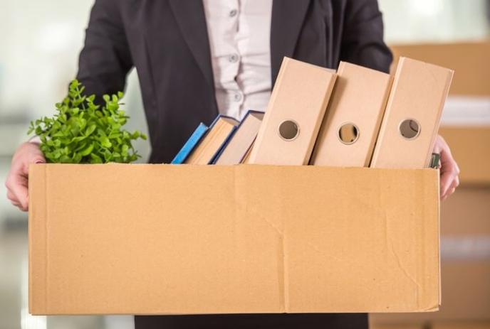 公司搬迁可以培养出更高产,更投入的劳动力