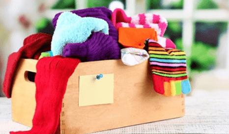 搬家前整理的5种方法