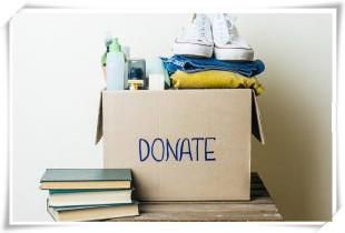 搬家过程中最大限度地减少物品的损坏