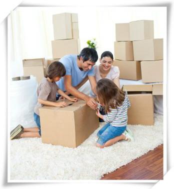 如何收取搬家公司费用