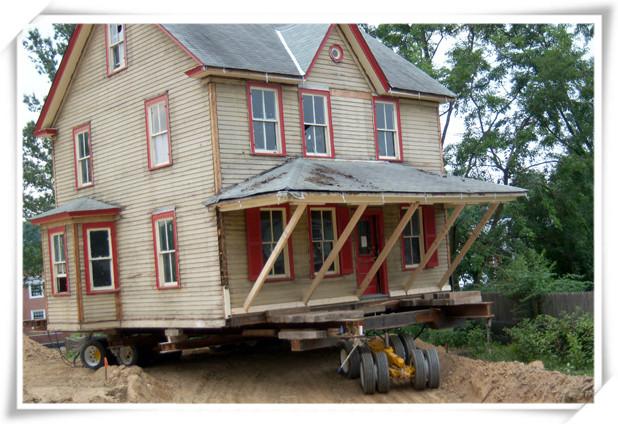租房搬家攻略技巧 让搬家更顺利