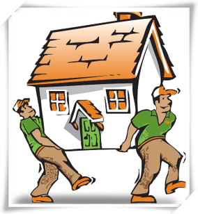 资深搬家公司对搬家客户提供的温馨提示