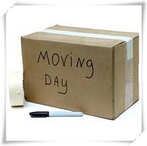 您物品包装分类包装整理最安全