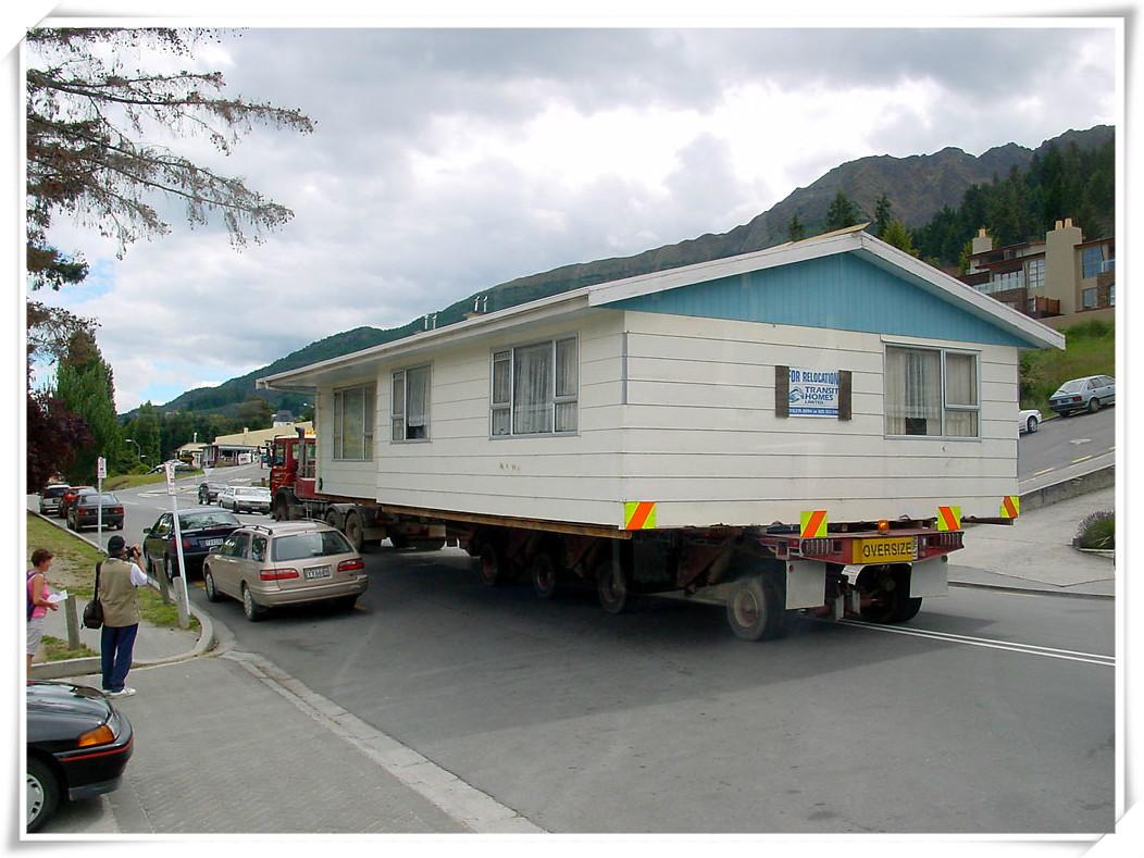 自己搬家好还是找搬家公司好?