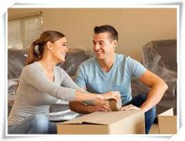 您可以在新房子里放一个家庭办公室吗