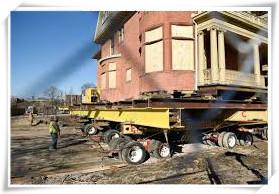 高端搬家怎样保证搬家效率