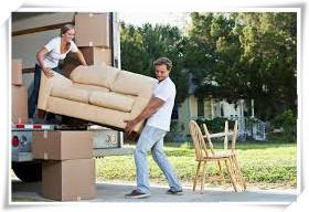 搬家和入宅有什么区别?