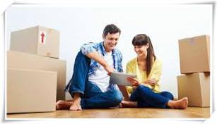 在办公室搬迁时办公用品应该怎样打包比较合适