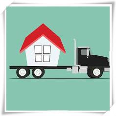搬家而言花费者有必要要知道的几个必要知识