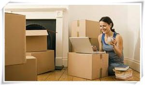 怎么避免自己在搬家中的财物丢失