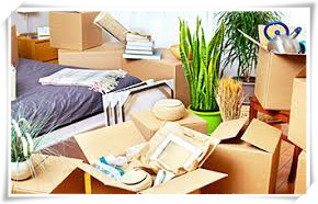 搬家客户心中最好的搬家公司
