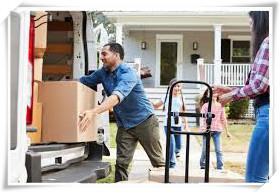 搬家公司的选择要从哪些方面考虑
