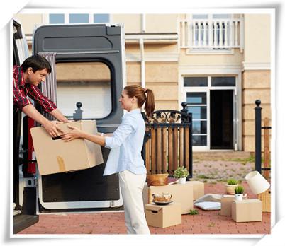 搬家公司行业现状为何这么差?