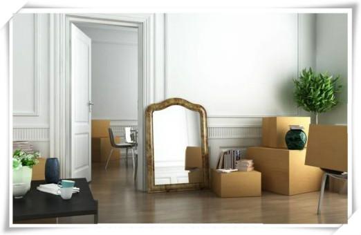 如何制定单位搬家方案?