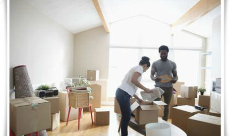 搬家公司哪家便宜不贪便宜就不会上当