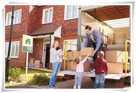 搬家公司讲讲搬家的打包整理技巧
