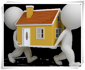 搬家公司居民搬家便宜找对搬家公司是关键