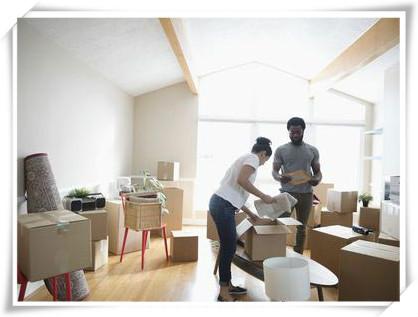 新房工装修后搬家需要注意什么